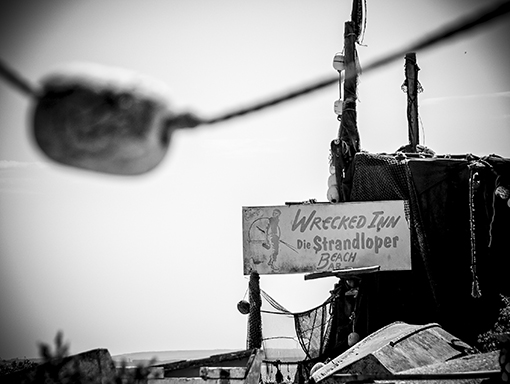 Gallery - Die Strandloper - images that capture what we're all about